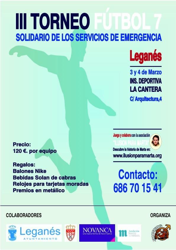 tornero_futbol_march16