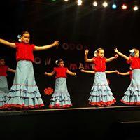 Danza 4