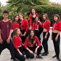 Danza 8